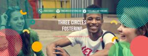 Fostering in Bradford
